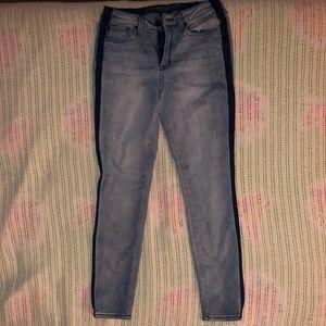Size 6 Seven7 jeans